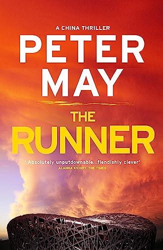 9781782062349: The Runner