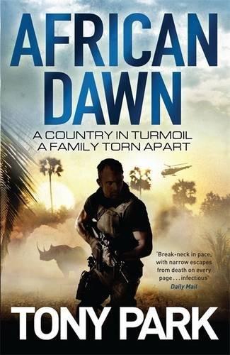 9781782062455: African Dawn