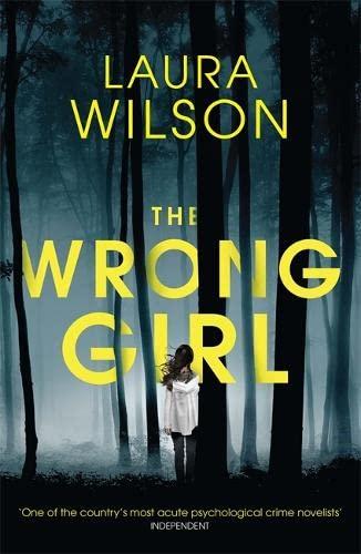 9781782063094: The Wrong Girl