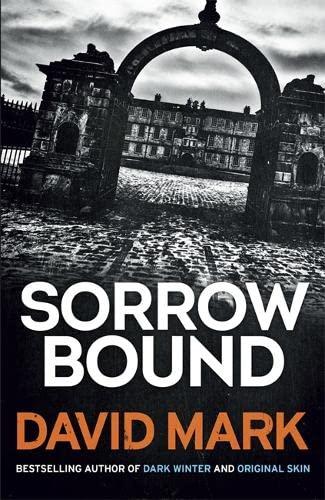 Sorrow Bound: Mark, David