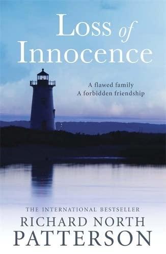 9781782064060: Loss of Innocence