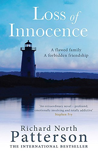 Loss of Innocence: Patterson, Richard North