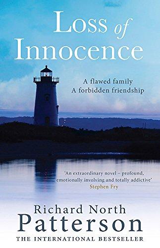 9781782064091: Loss of Innocence