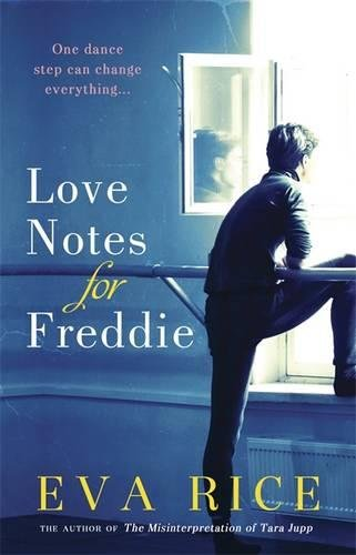 9781782064480: Love Notes for Freddie
