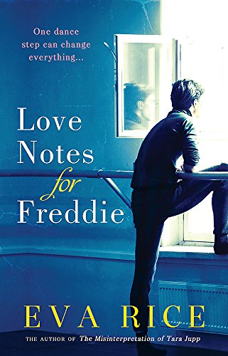 9781782064497: Love Notes for Freddie