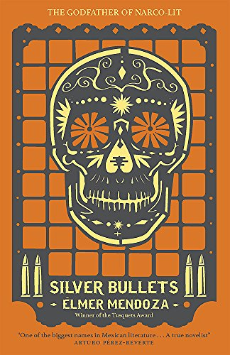 9781782064909: Silver Bullets