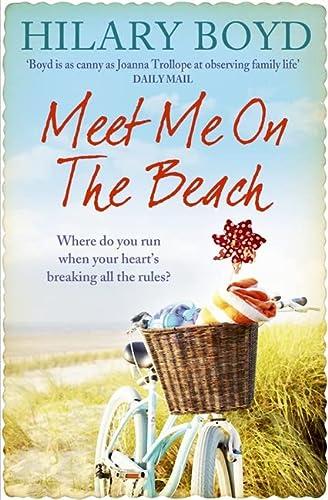 9781782067948: Meet Me on the Beach