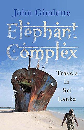 9781782067979: Elephant Complex