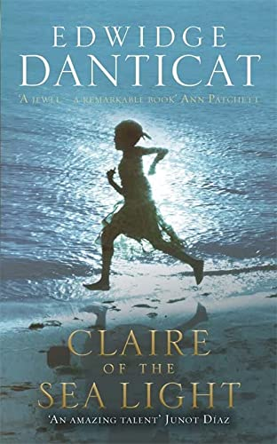9781782068488: Claire of the Sea Light