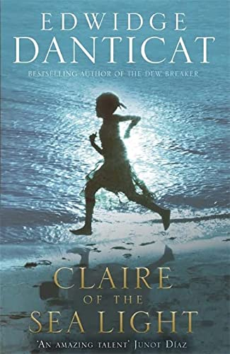 9781782068518: Claire Of The Sea Light - Format B