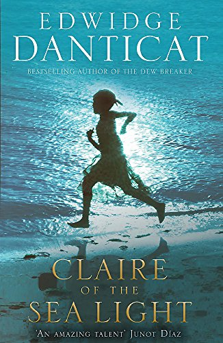 9781782068518: Claire of the Sea Light
