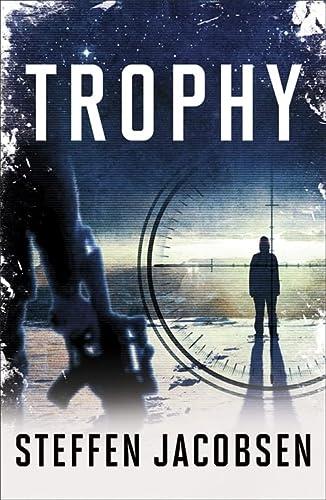 Trophy: Jacobsen, Steffen