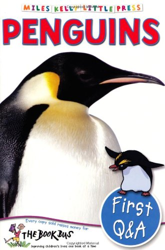 Penguins: N/a