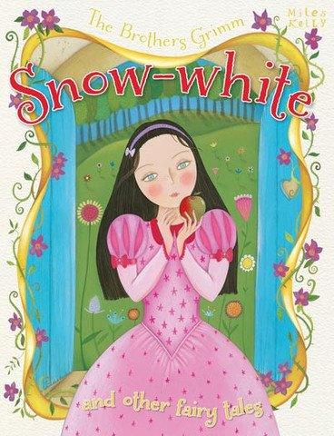 9781782097464: Snow White and Other Fairy Tales