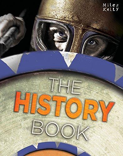 phil steele - history book - AbeBooks