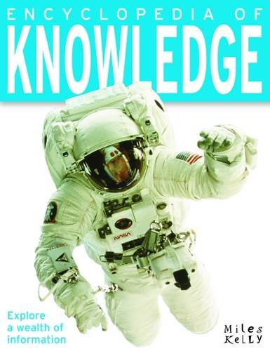 9781782098621: Encyclopedia of Knowledge