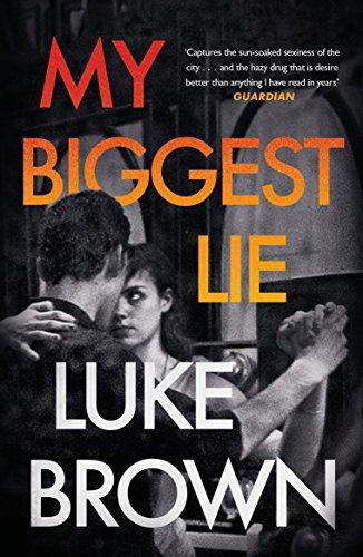 9781782110408: My Biggest Lie
