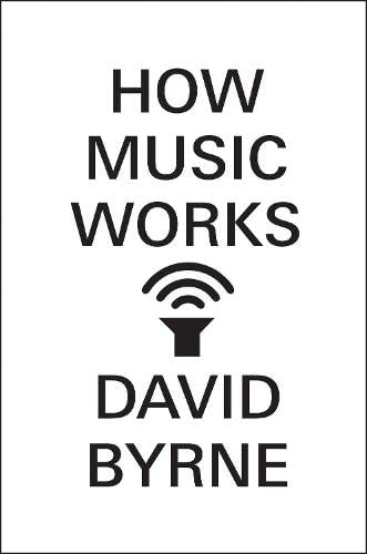 9781782110439: How Music Works