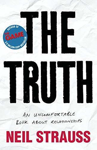 9781782110941: The Truth: An Uncomfortable Book About Relationships