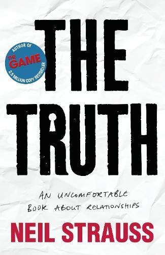 9781782110958: The Truth: An Uncomfortable Book About Relationships