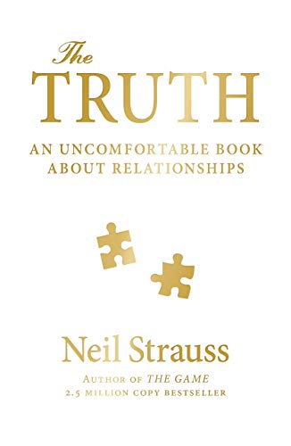 9781782110972: The Truth: An Uncomfortable Book About Relationships