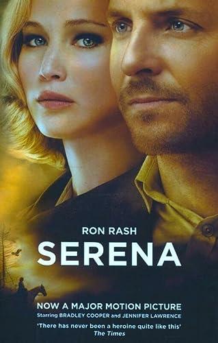 9781782110989: Serena