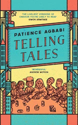 Telling Tales (SCARCE HARDBACK FIRST EDITION, FIRST PRINTING SIGNED BY THE AUTHOR)