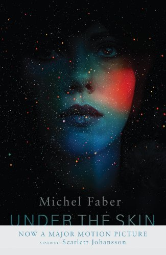 9781782112112: Under The Skin - Format B