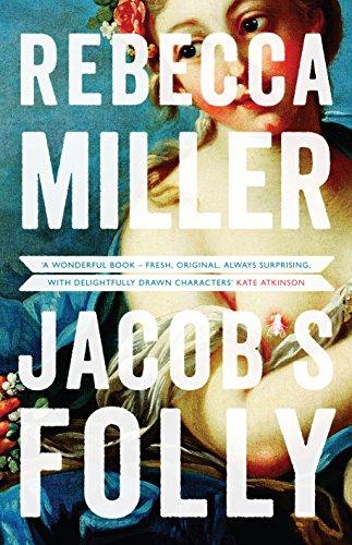 9781782112501: Jacob's Folly