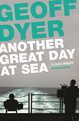 9781782113362: Another Great Day At Sea