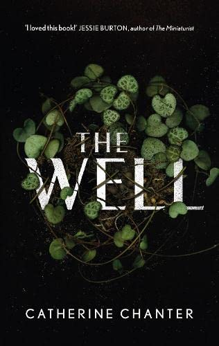 9781782113607: The Well