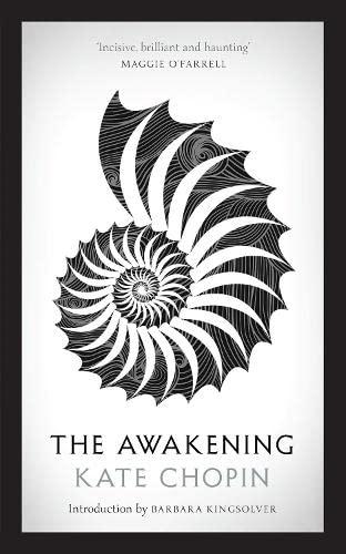 9781782114291: The Awakening