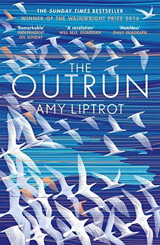 9781782115489: The Outrun