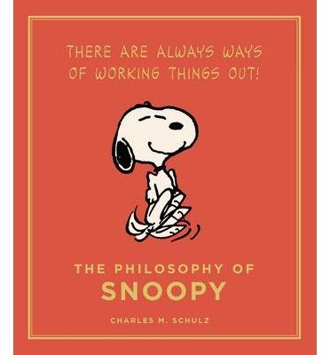 9781782115519: The Philosophy of Snoopy