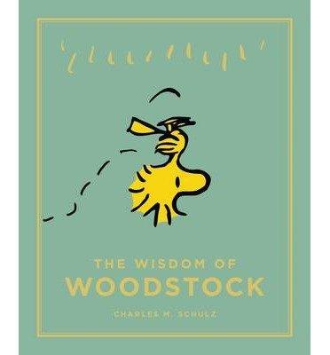 9781782115526: The Wisdom of Woodstock