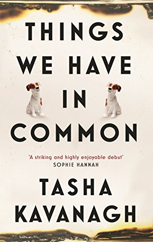 9781782115946: Things We Have In Common