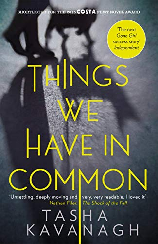 9781782115977: Things We Have In Common