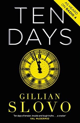9781782116387: Ten Days