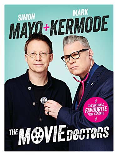 9781782116622: The Movie Doctors