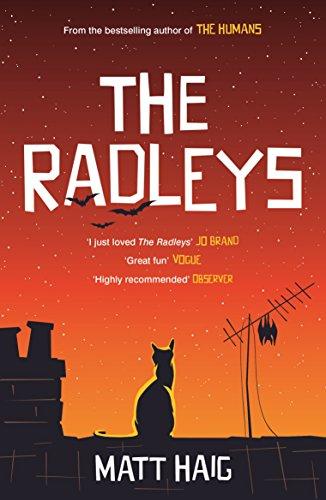 9781782116882: The Radleys