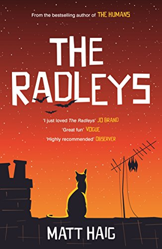 9781782116882: The Radleys