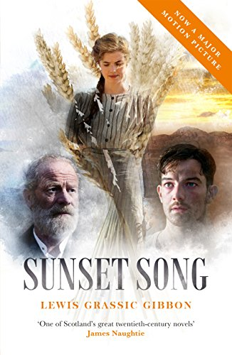 9781782117193: Sunset Song