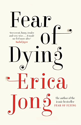 9781782117438: Fear of Dying