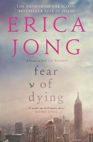 9781782117483: Fear Of Dying