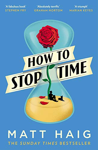 9781782118640: How to Stop Time