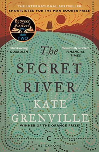9781782118879: The Secret River