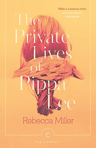 9781782119159: The Private Lives of Pippa Lee