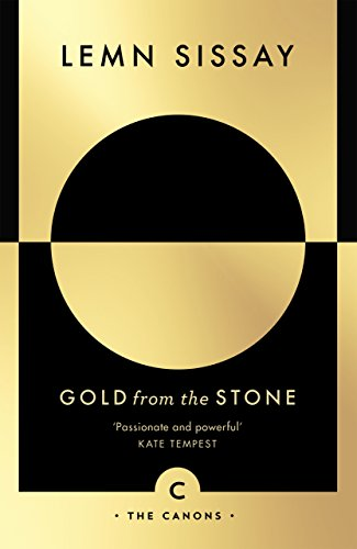 9781782119456: Gold from the Stone: New and Selected Poems