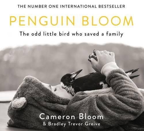 9781782119791: Penguin Bloom