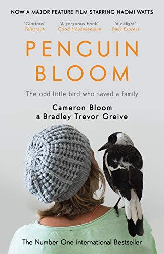 9781782119814: Penguin Bloom